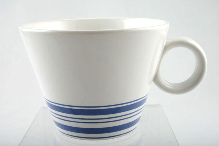 Royal Doulton Terence Conran - Chophouse Blue