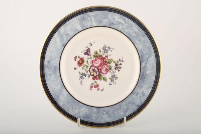 Royal Doulton Centennial Rose - H5256
