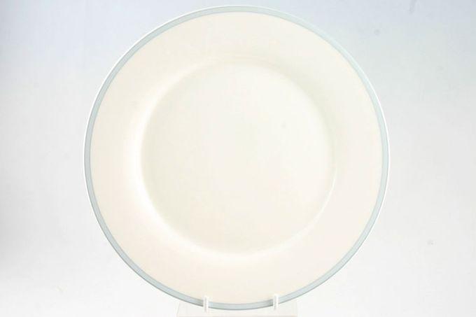 """Royal Doulton Gloucester Dinner Plate 10 1/4"""""""