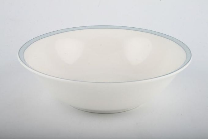 Royal Doulton Gloucester Soup / Cereal Bowl 6 1/4""