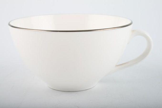 "Royal Doulton Carousel - H4975 Teacup 4 x 2"""