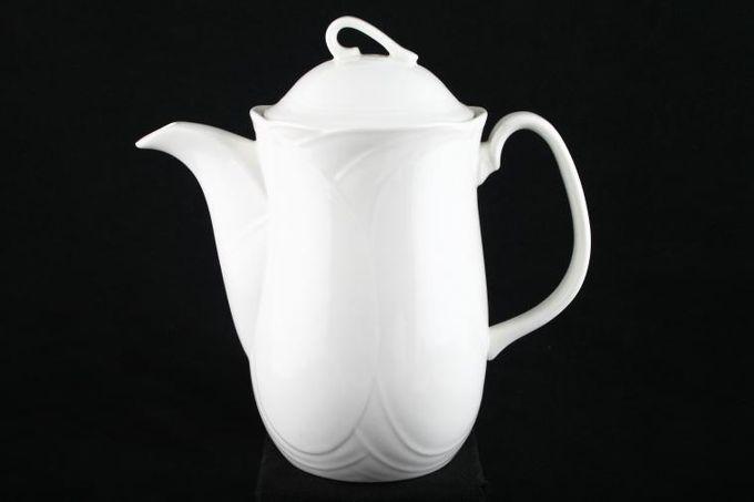 Royal Doulton Profile - Hotel Ware Coffee Pot 1 1/2pt