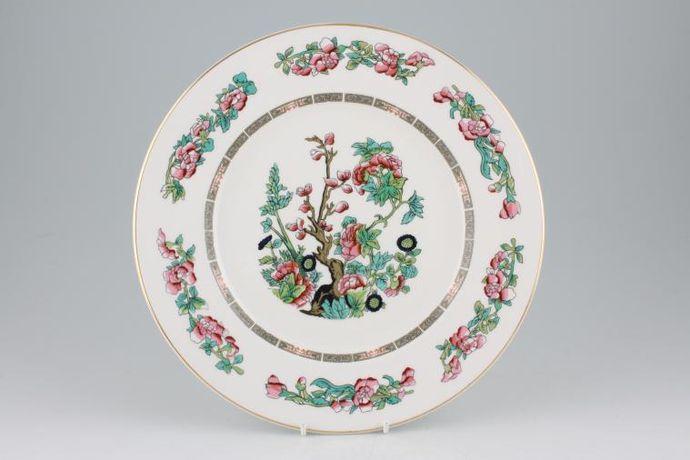 Royal Grafton Indian Tree - Newer Pattern