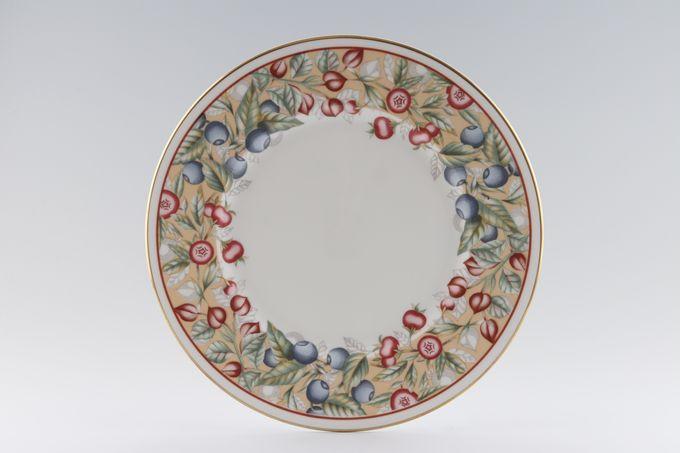 """Royal Grafton Fresco Dinner Plate 10 3/4"""""""