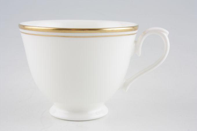 "Royal Grafton Knightsbridge Teacup 3 5/8 x 2 3/4"""