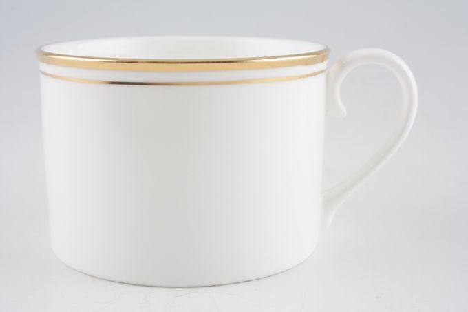 "Royal Grafton Knightsbridge Teacup Straight Sided 3 1/4 x 2 3/8"""
