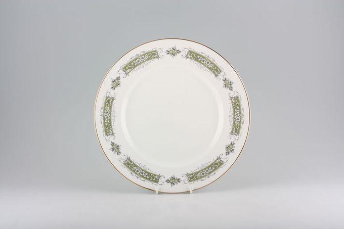 "Royal Grafton Richmond Tea / Side / Bread & Butter Plate 6 1/4"""