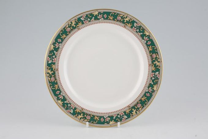 "Royal Grafton Chatsworth Starter / Salad / Dessert Plate 8"""