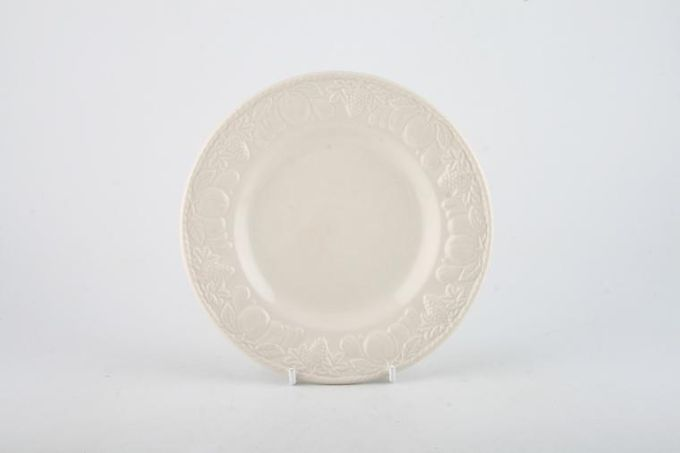 """Royal Stafford Lincoln (BHS) Tea / Side / Bread & Butter Plate Various backstamps 6 7/8"""""""