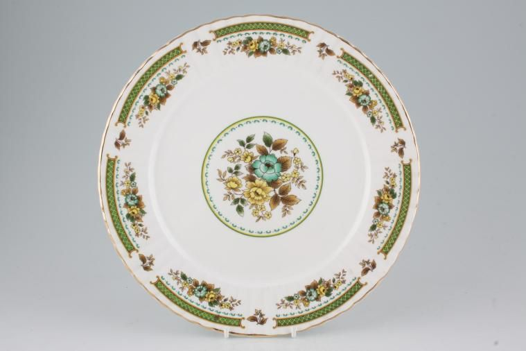 Vaisselle et plats de service Royal Stafford Dovedale Cup and Saucer by Dovedale Vaisselle et arts de la table