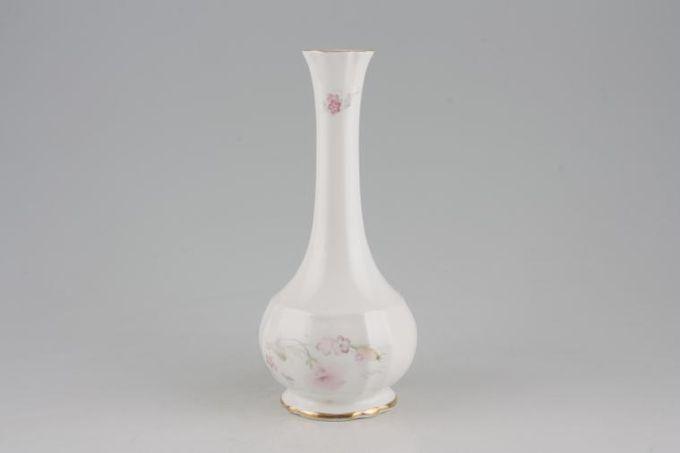 "Royal Stafford Romance Bud Vase 7 3/4"""
