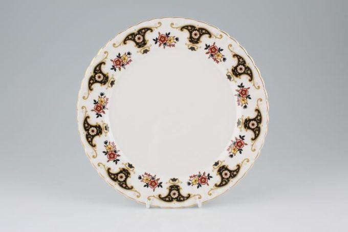 "Royal Stafford Balmoral Starter / Salad / Dessert Plate 8"""