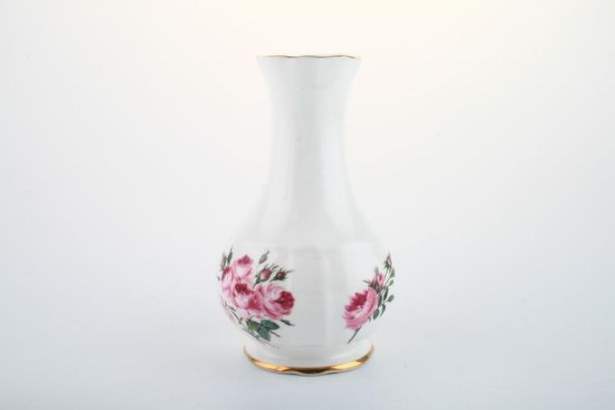 "Royal Stafford Bridesmaid Vase 1 3/4 x 5"""