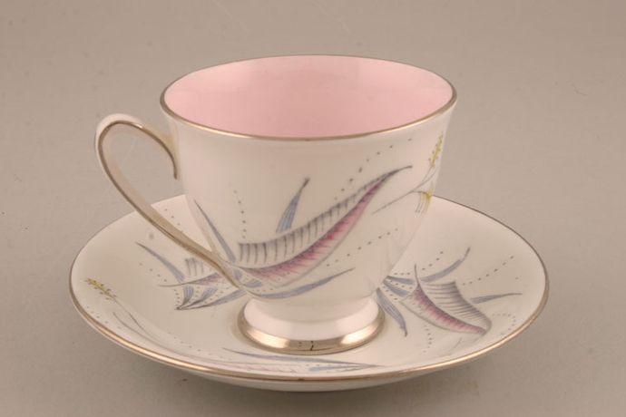 Royal Standard Enchantment - Pink