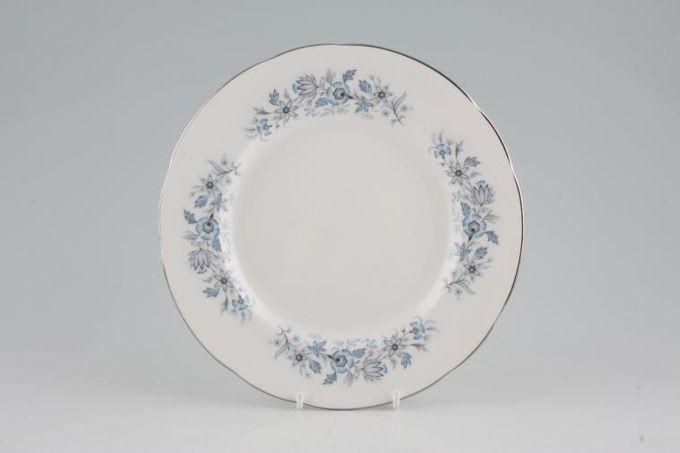 "Royal Standard Festival Starter / Salad / Dessert Plate 8"""