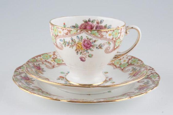 Royal Standard Rosemary