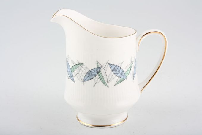Royal Standard Trend Milk Jug 1/2pt