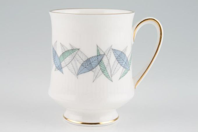 """Royal Standard Trend Coffee Cup 2 5/8 x 3 3/8"""""""