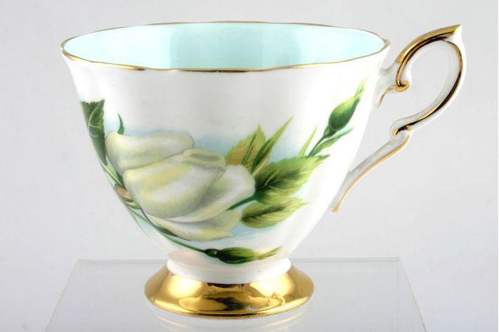 Royal Standard Harry Wheatcroft Roses - Virgo