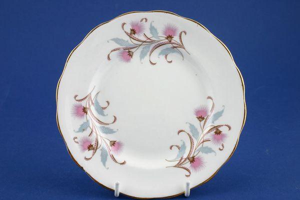 Royal Standard Caprice - Pink