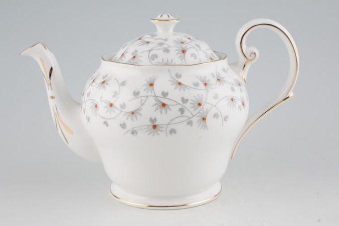 Royal Standard Vanity Fair Teapot 1pt