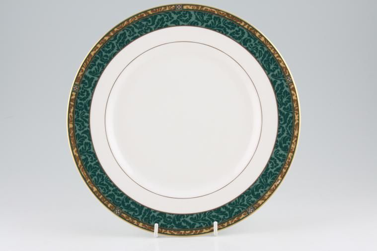 Royal Worcester - Damask  sc 1 st  Chinasearch & Royal Worcester Damask | If we donu0027t have it - weu0027ll find it