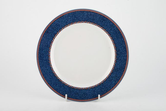 """Royal Worcester Henley Salad/Dessert Plate 8 1/4"""""""
