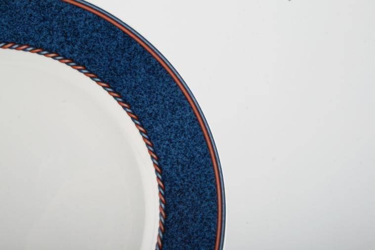 Dinner Plate & Royal Worcester Henley | If we donu0027t have it - weu0027ll find it