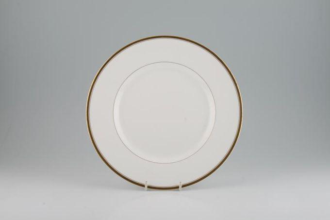 "Royal Worcester Viceroy - Gold Tea / Side / Bread & Butter Plate 6 1/8"""