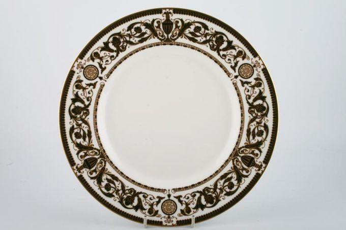 """Royal Worcester Windsor Dinner Plate 10 1/2"""""""