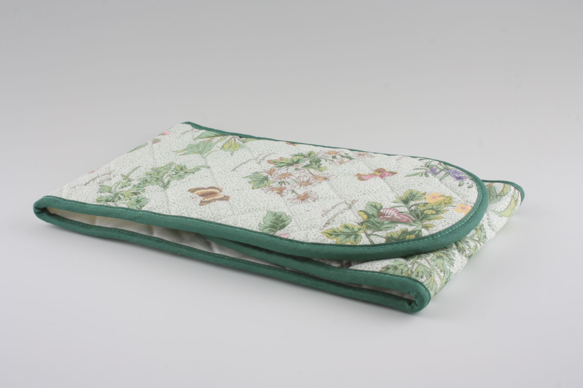 Royal Worcester Worcester Herbs Oven Glove thumb 1