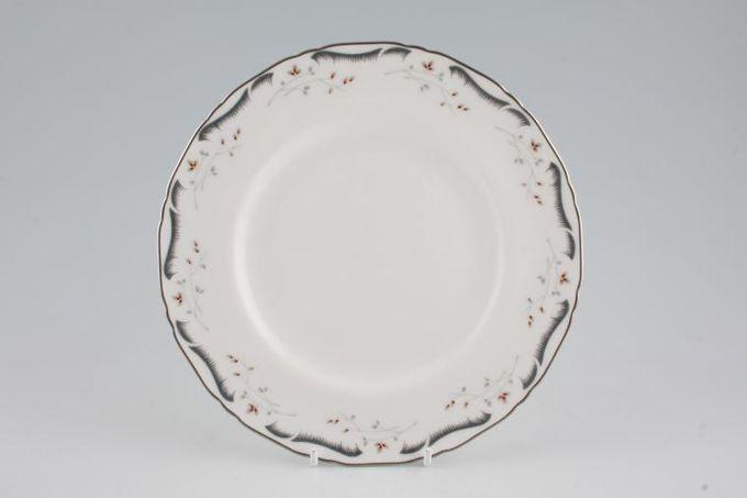 "Royal Worcester Sutton Dessert / Salad Plate 8"""