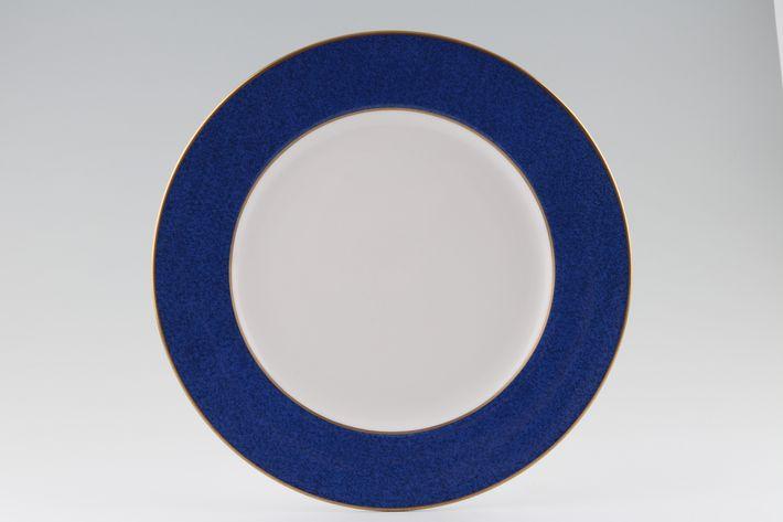 Spode Sutton - Georgian Blue