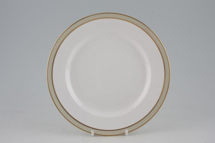 Spode Madison Y8028