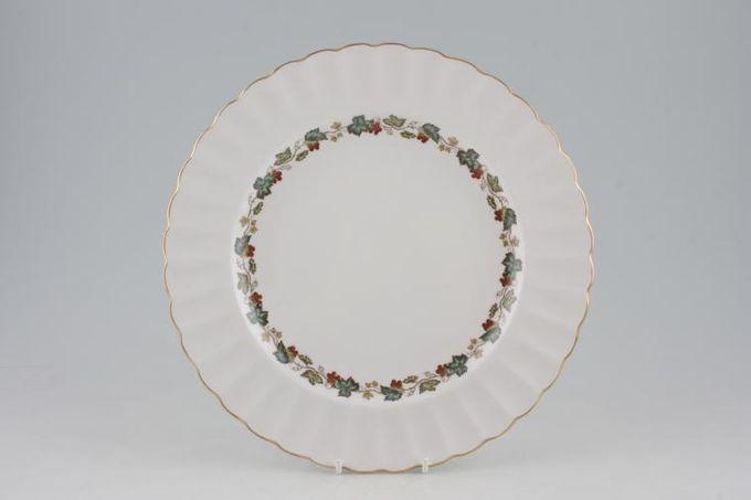 """Spode Ardsley Y7932 Dinner Plate 10 1/2"""""""