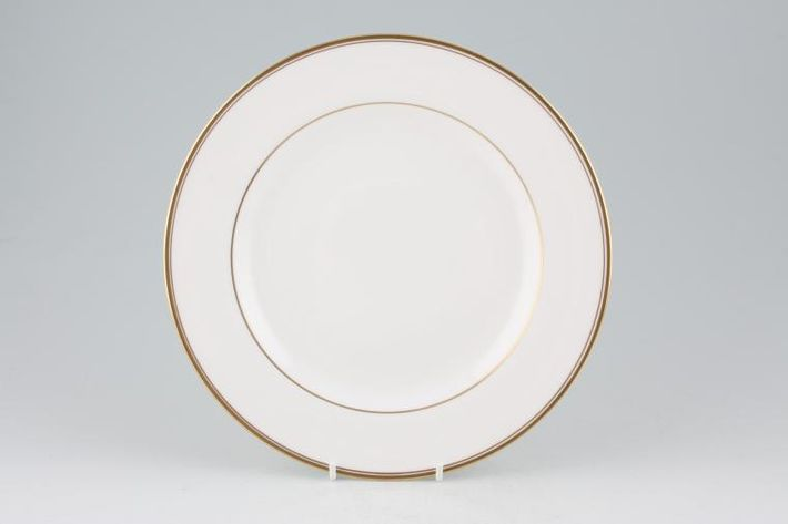 Spode Eternity Gold