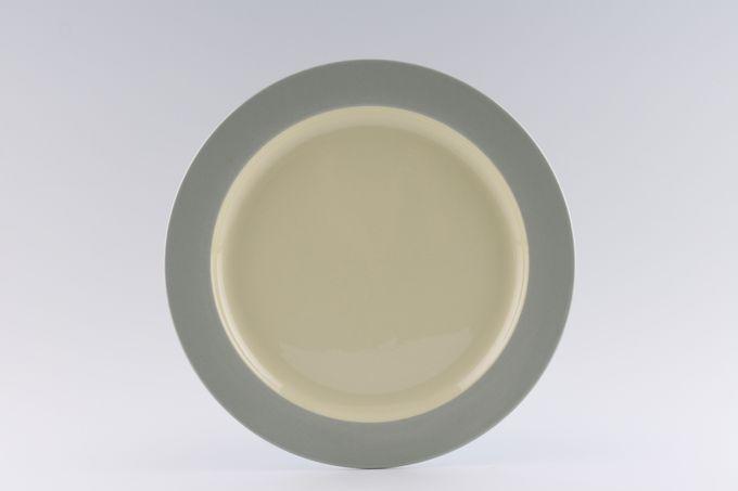 """Spode Meadow Sweet Breakfast / Salad / Luncheon Plate 9"""""""