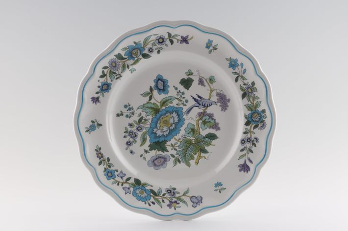 Spode Mulberry - S3405