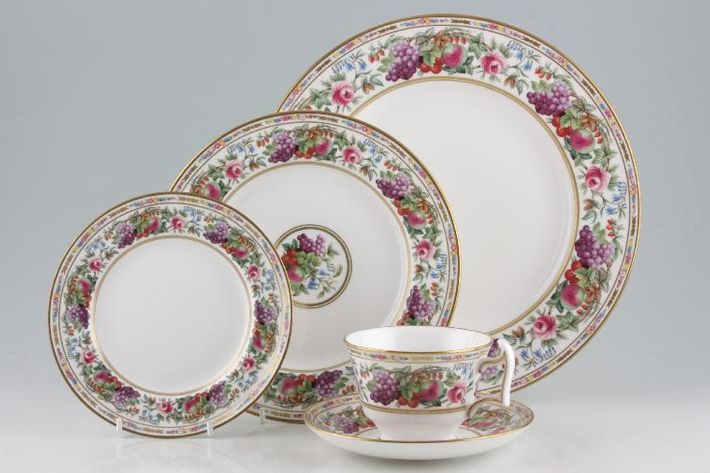 Spode Provence - Y8599