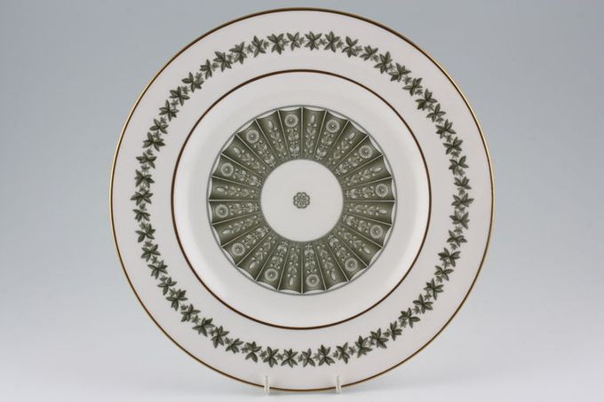 Spode Provence - Y7843 Dinner Plate 10 1/2""