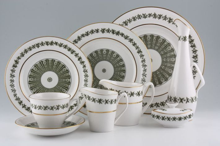 Spode Provence - Y7843