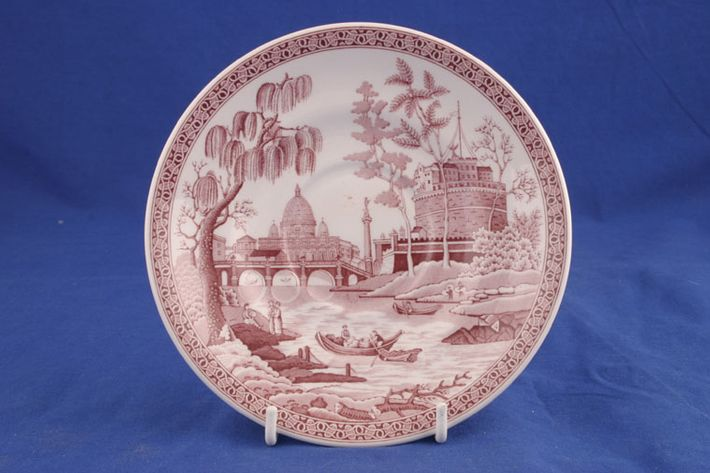 Spode Rome - Georgian Series