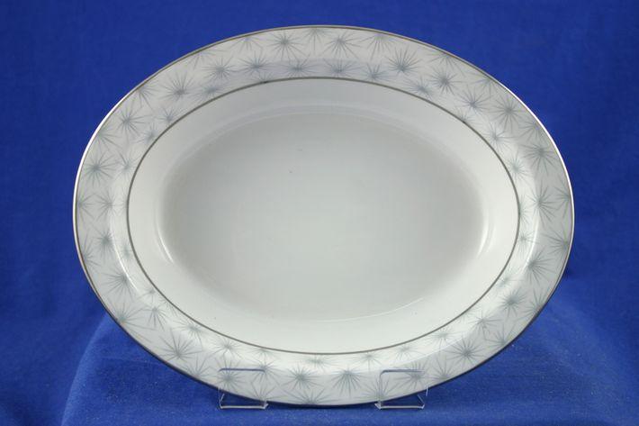 Spode Silver Mist - Y7367