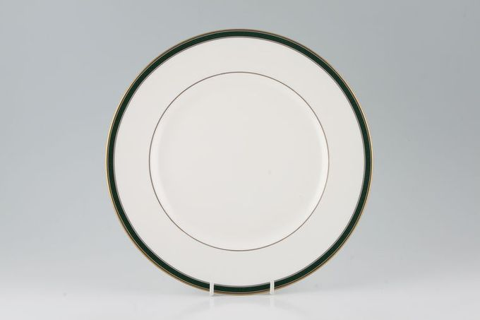 Spode Tuscana - Y8578 Breakfast / Salad / Luncheon Plate 9""