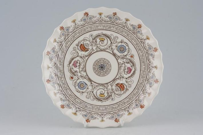 Spode Florence