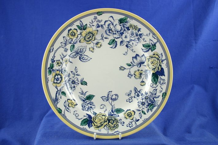 Spode Burlington - S3671