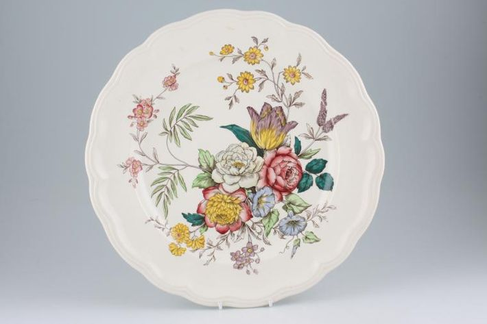 Spode Gainsborough - S245