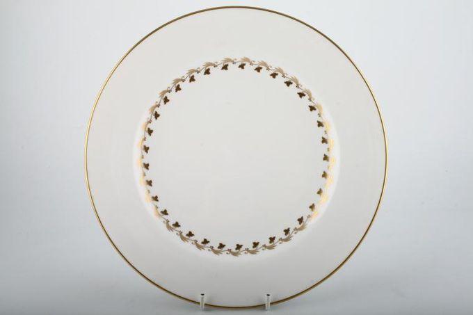 """Spode Delphi - Y8022 Dinner Plate 10 1/2"""""""