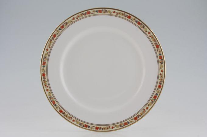 """Spode Kingston - Y8573 Dinner Plate 10 1/2"""""""