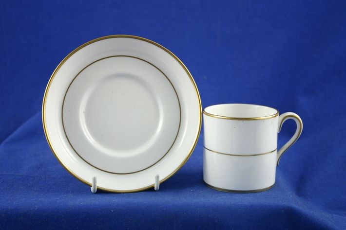 Spode Classic Gold - Y8406